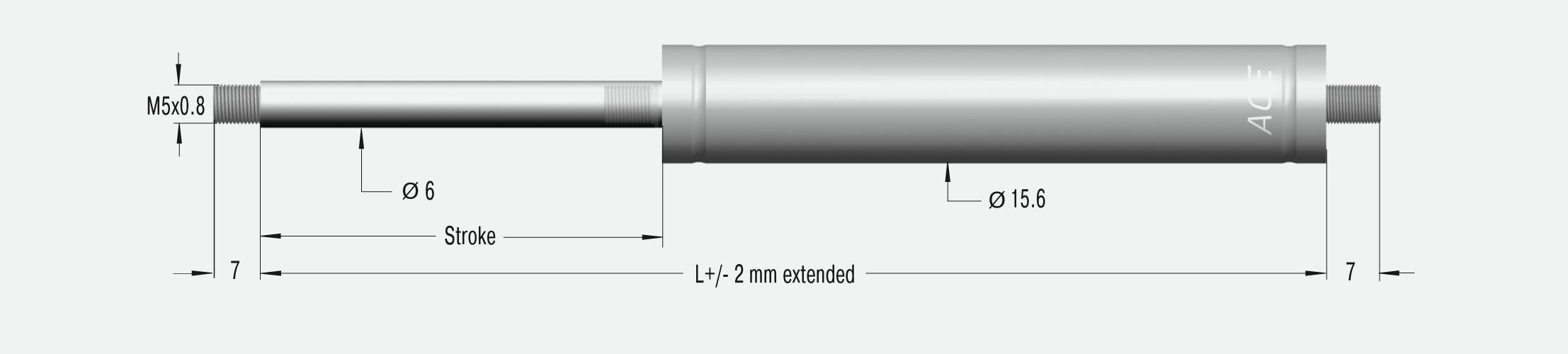 GS-15-50-V4A