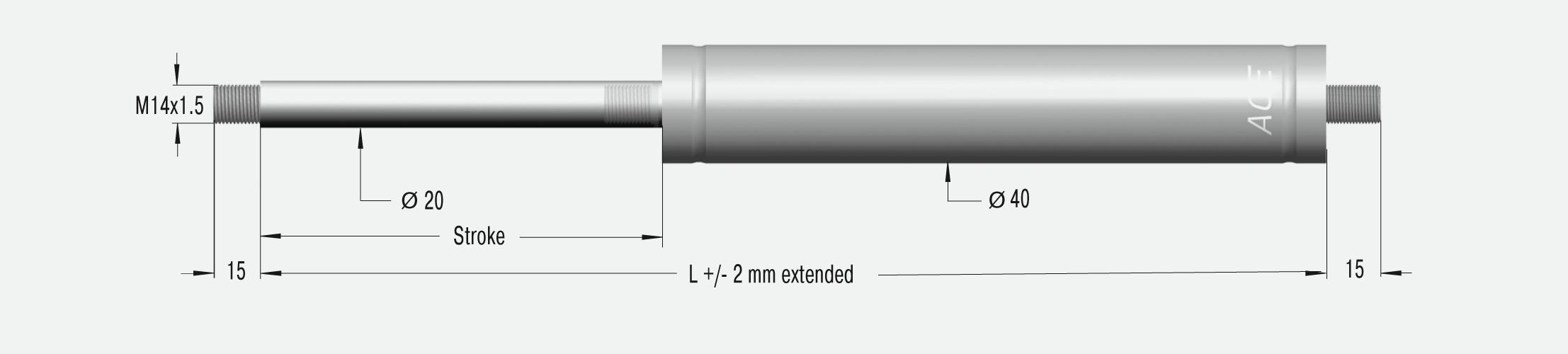 GS-40-150-V4A