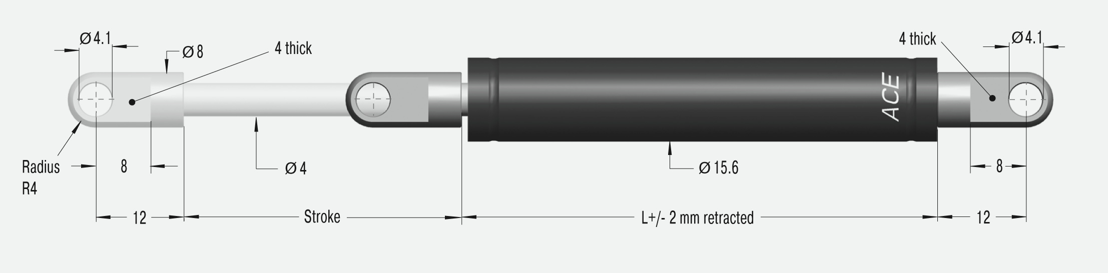 GZ-15-40