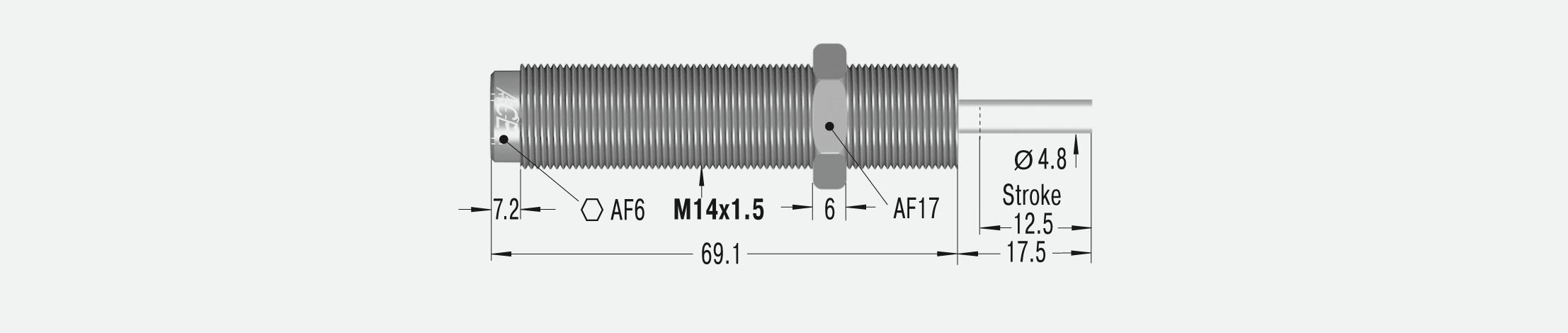 MC150EUMH2-V4A