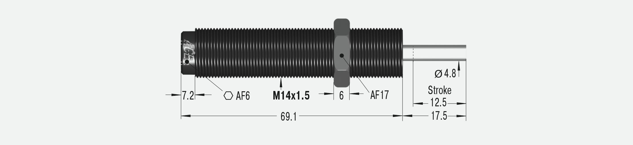 MC150EUMH