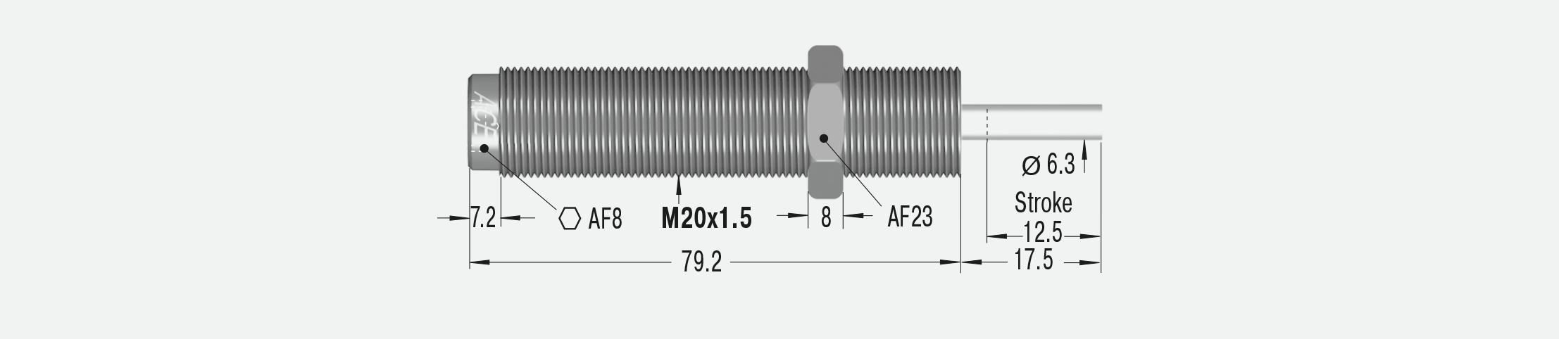 MC225EUMH3-V4A