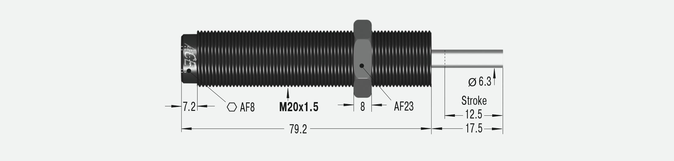 MC225EUMH2