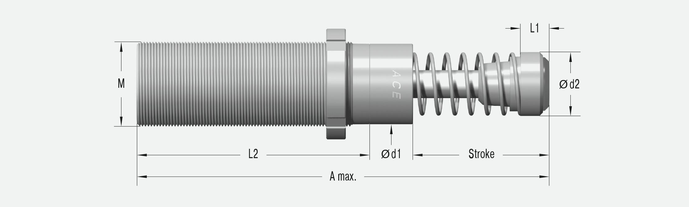 MC3325EUM-1-V4A