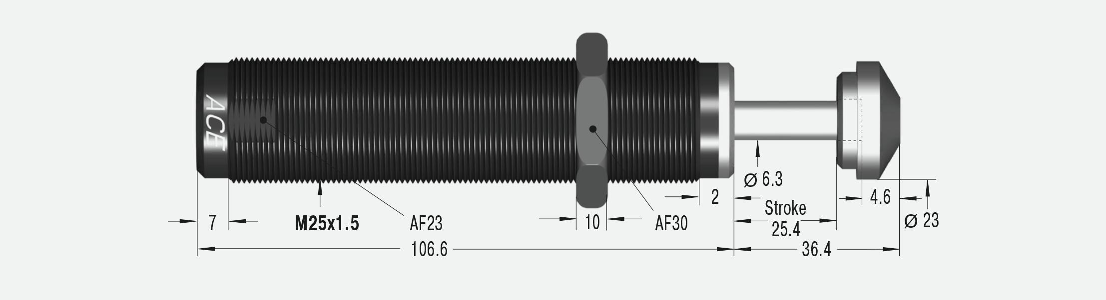SC650EUM-1