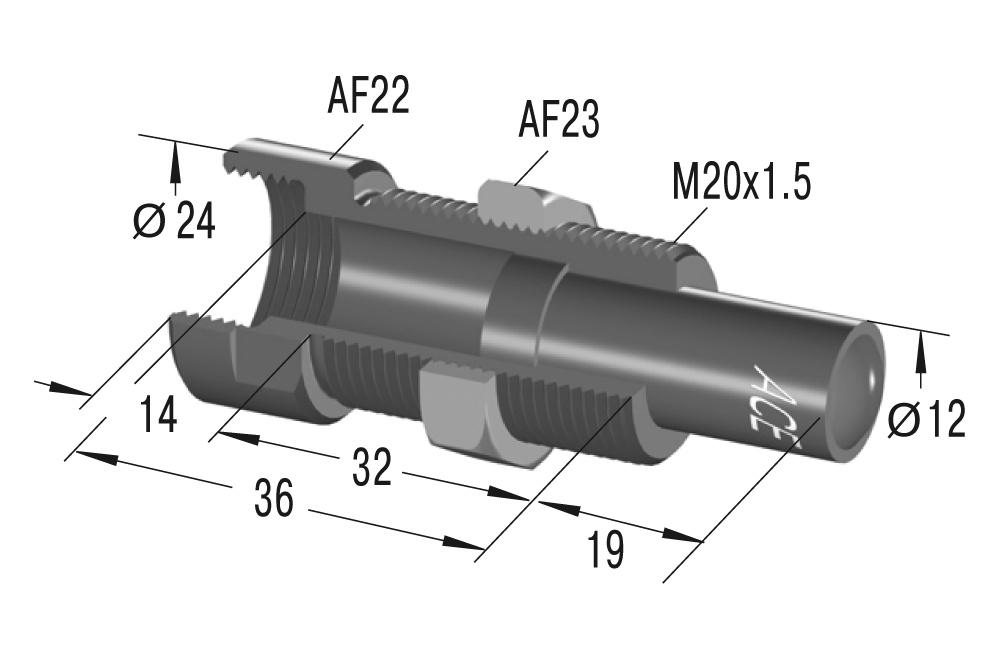 BV20SC