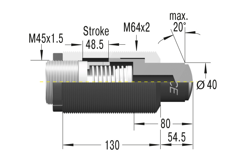 BV4550