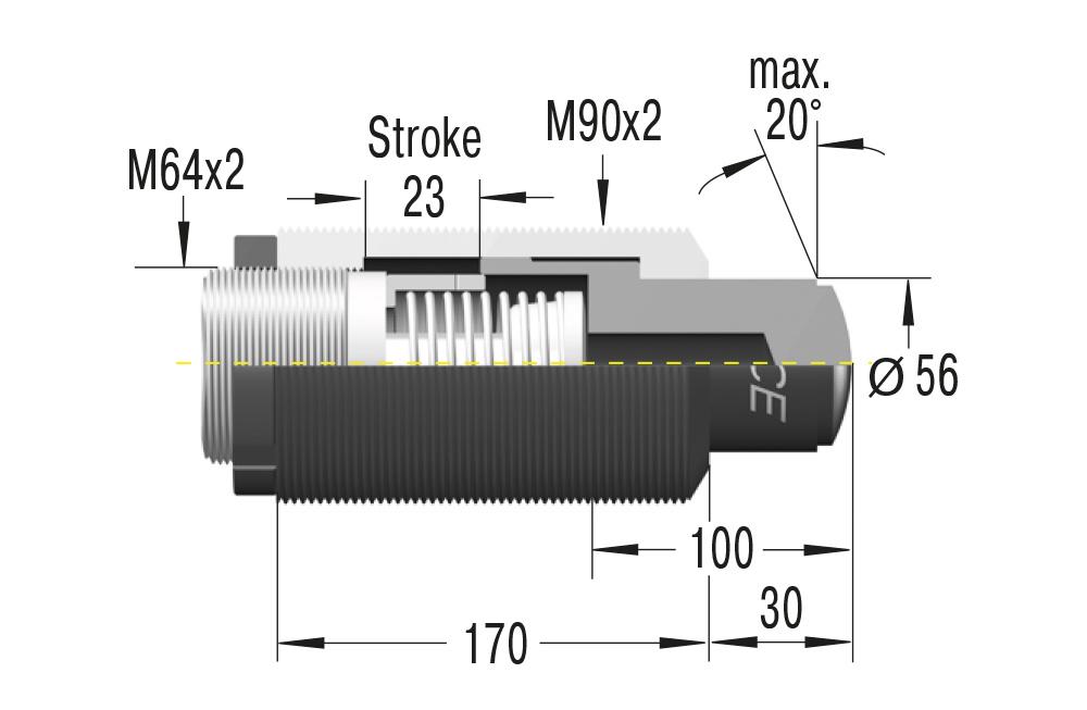 BV6425