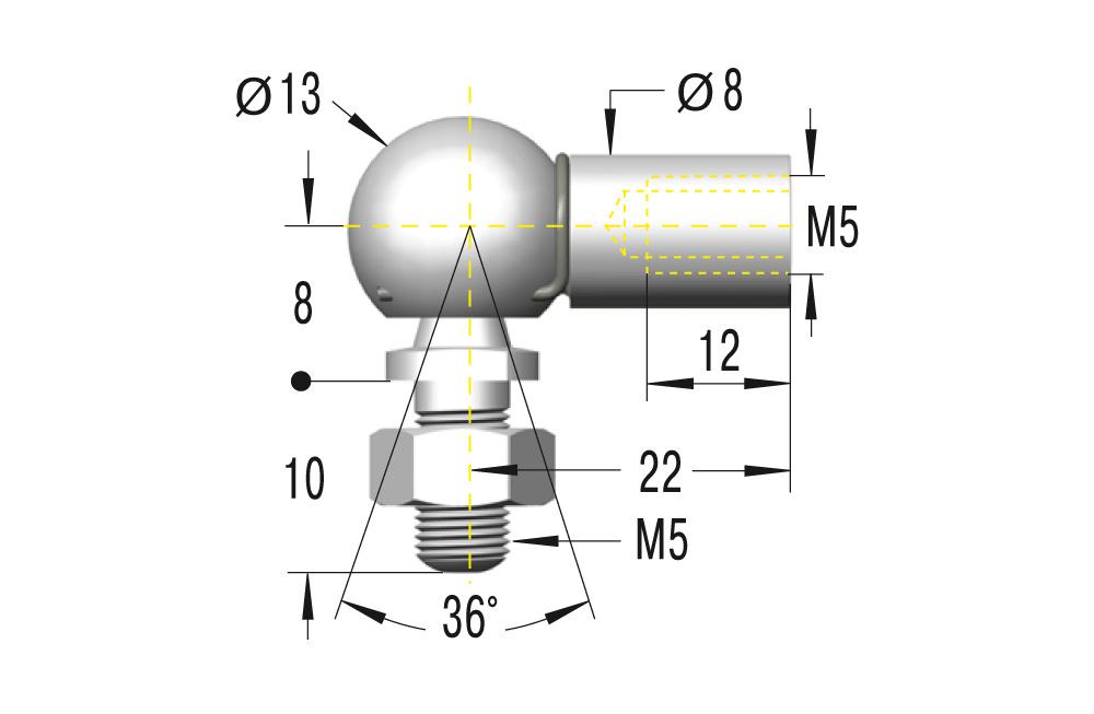 C5-V4A