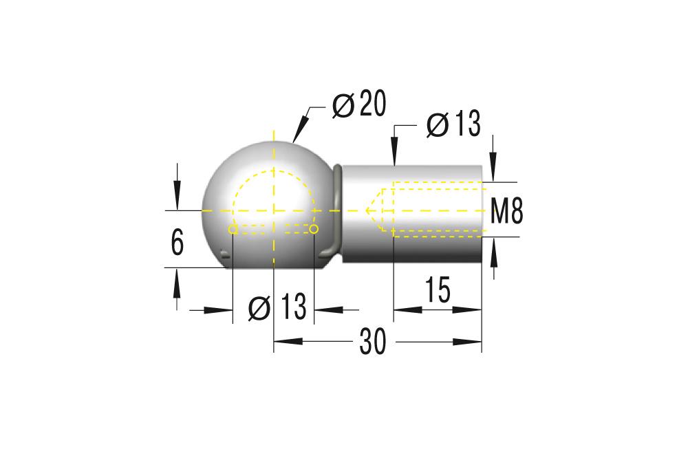 G8-V4A