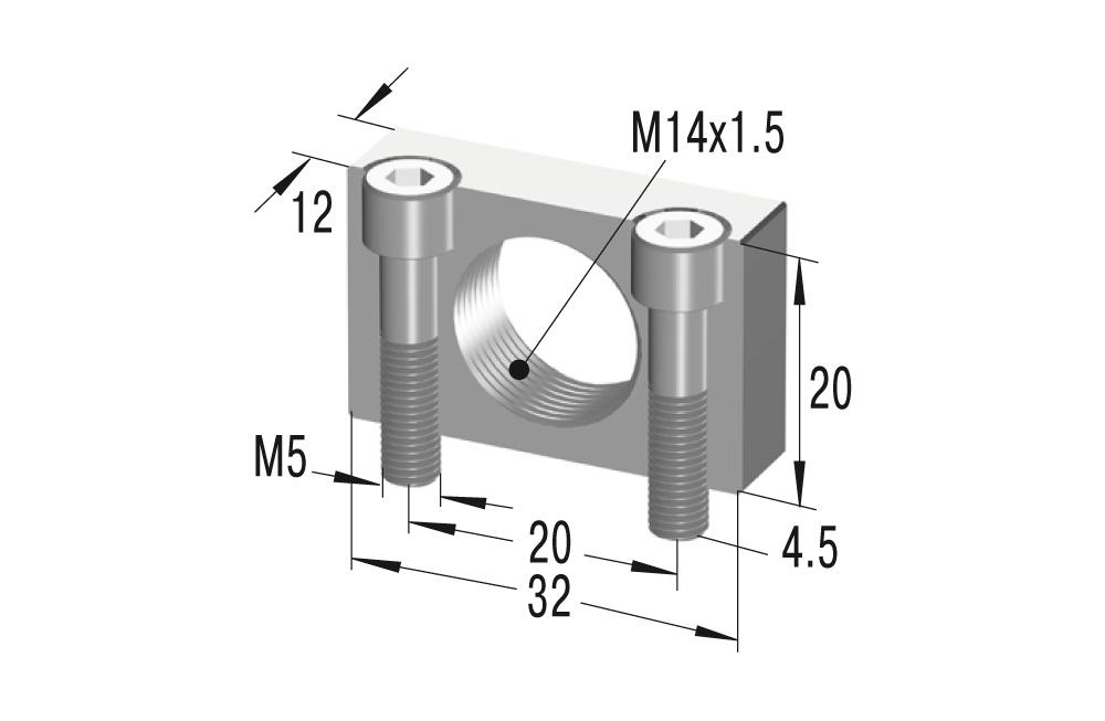 MB14SC2-V4A