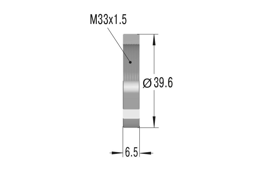 NM33-V4A