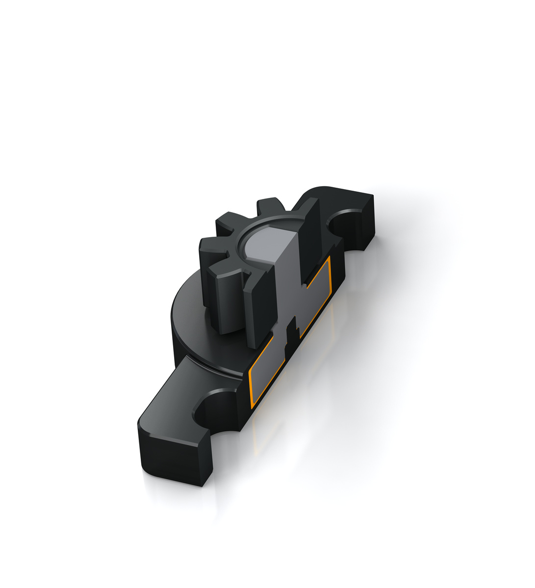 ACE Controls Inc. - Image - FRT-E2